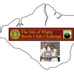 IoW Challenge_0001