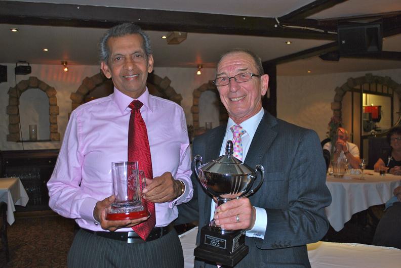 Mens winner 2011 small